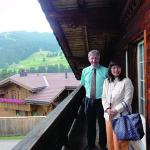 Gstaad-International-School(格施塔德國際學校)