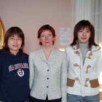 Brillantmont-International-School-布里蒙國際中學教學部副主任