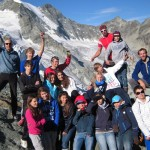 Alpine_Challenge1