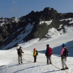 Alpine_Challenge2