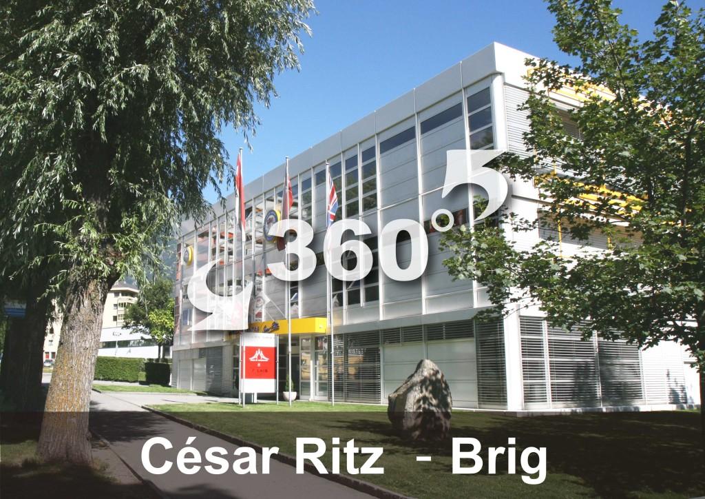 CRCS-Brig
