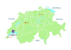 Swiss-map-v2