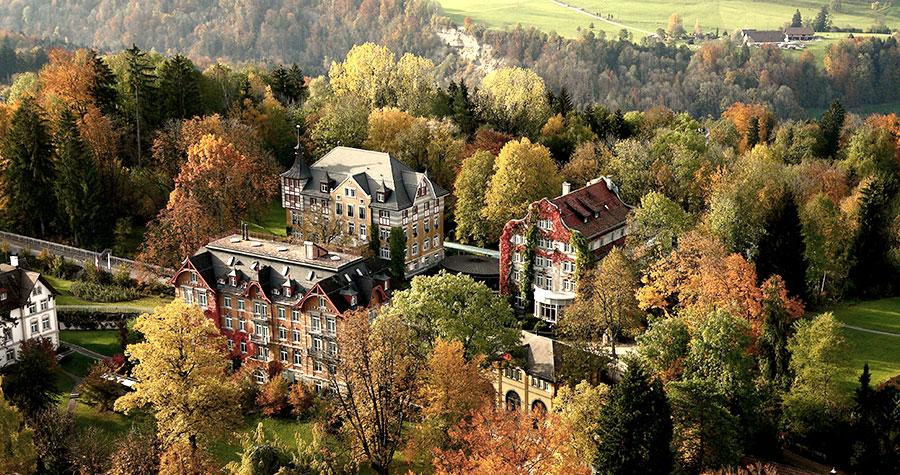 aufm-rosenberg