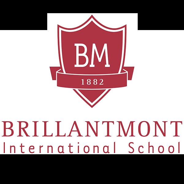 swisslearning_boardingschools_brillantmont_600x600_0