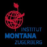 swisslearning_boardingschools_montana_600x600_0