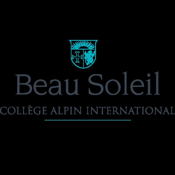 swisslearning_boardingschools_beausoleil_600x600_0