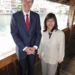 2012-林肯代表與盧省觀光局長合影-e1461062052810