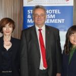 2014-瑞士商務辦事處代表