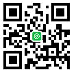 Line QR code_new_150_150