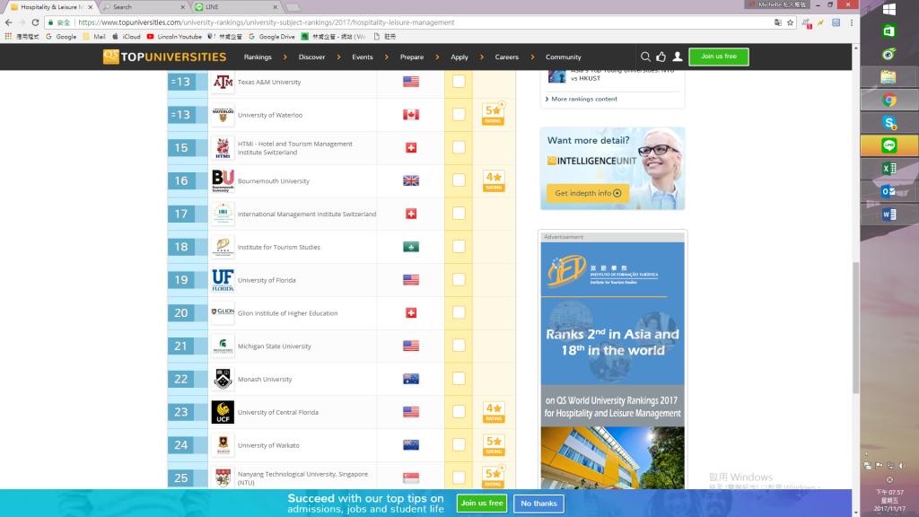 ranking2