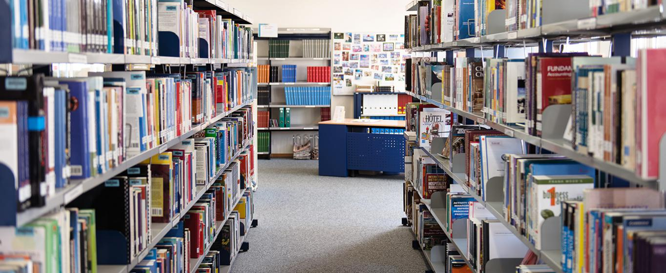 gihe-bulle-campus-library-1