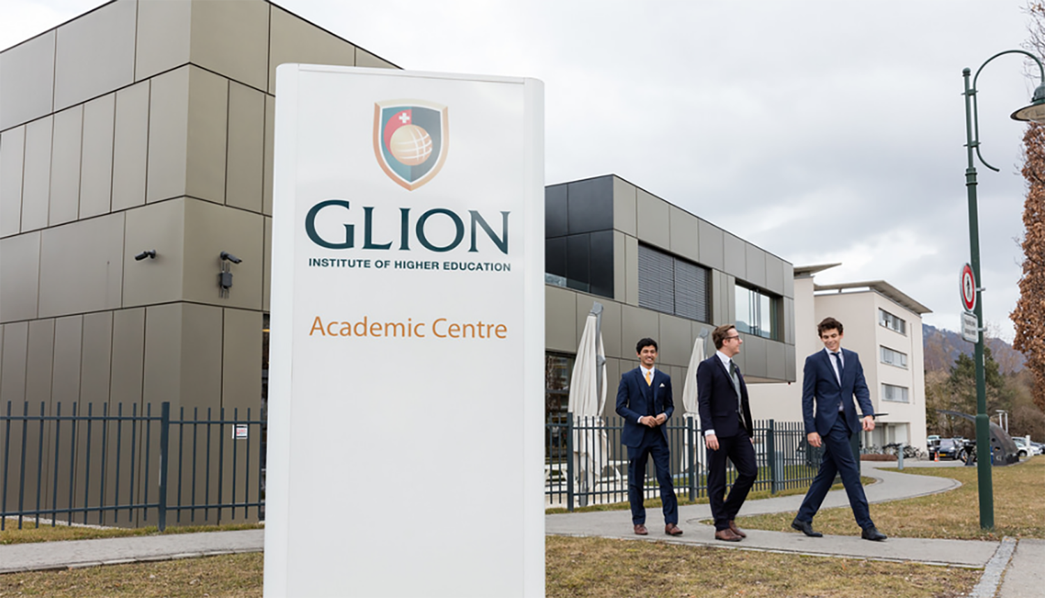 glion-institute-of-higher-education-bulle-campus-11-resized