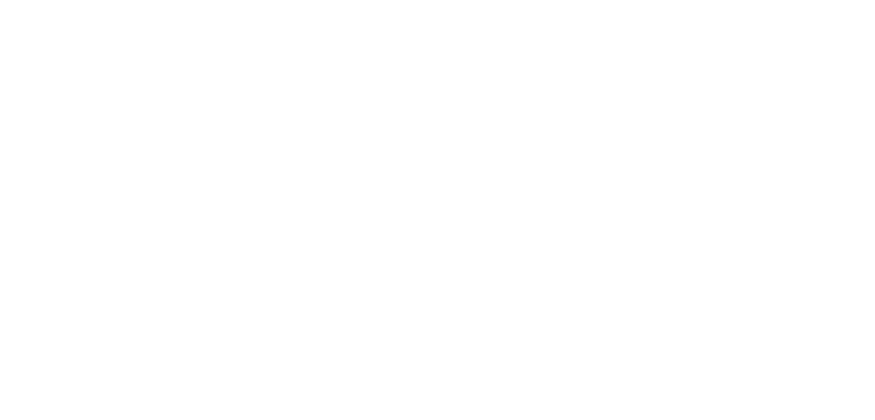 2019瑞士在台教育展 Swiss Education Fair in Taiwan  (瑞士教育推廣聯盟 Swiss Education Promotion Alliance)