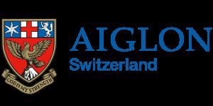 Aiglon_logo_600x600