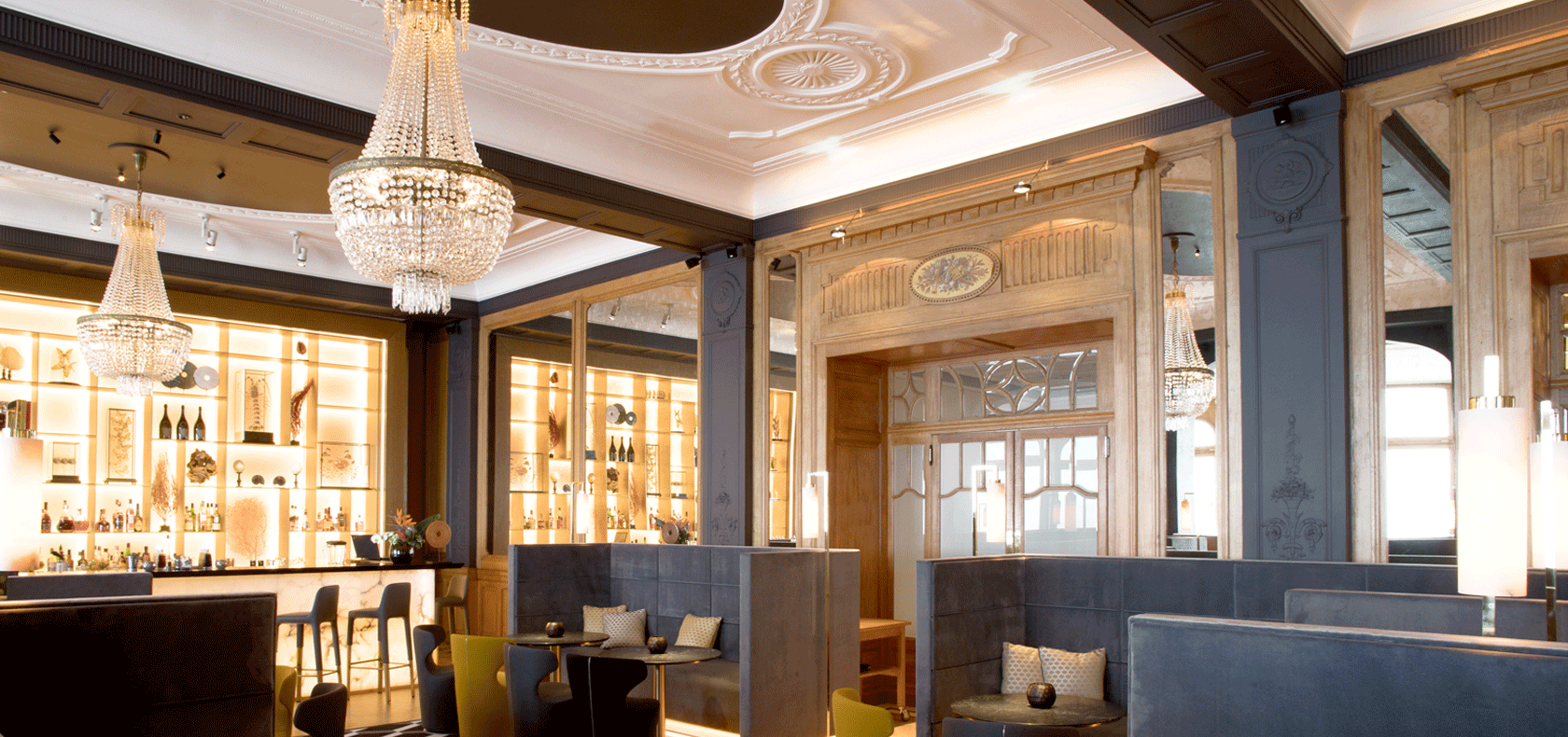 Bellevue-Restaurant-Glion