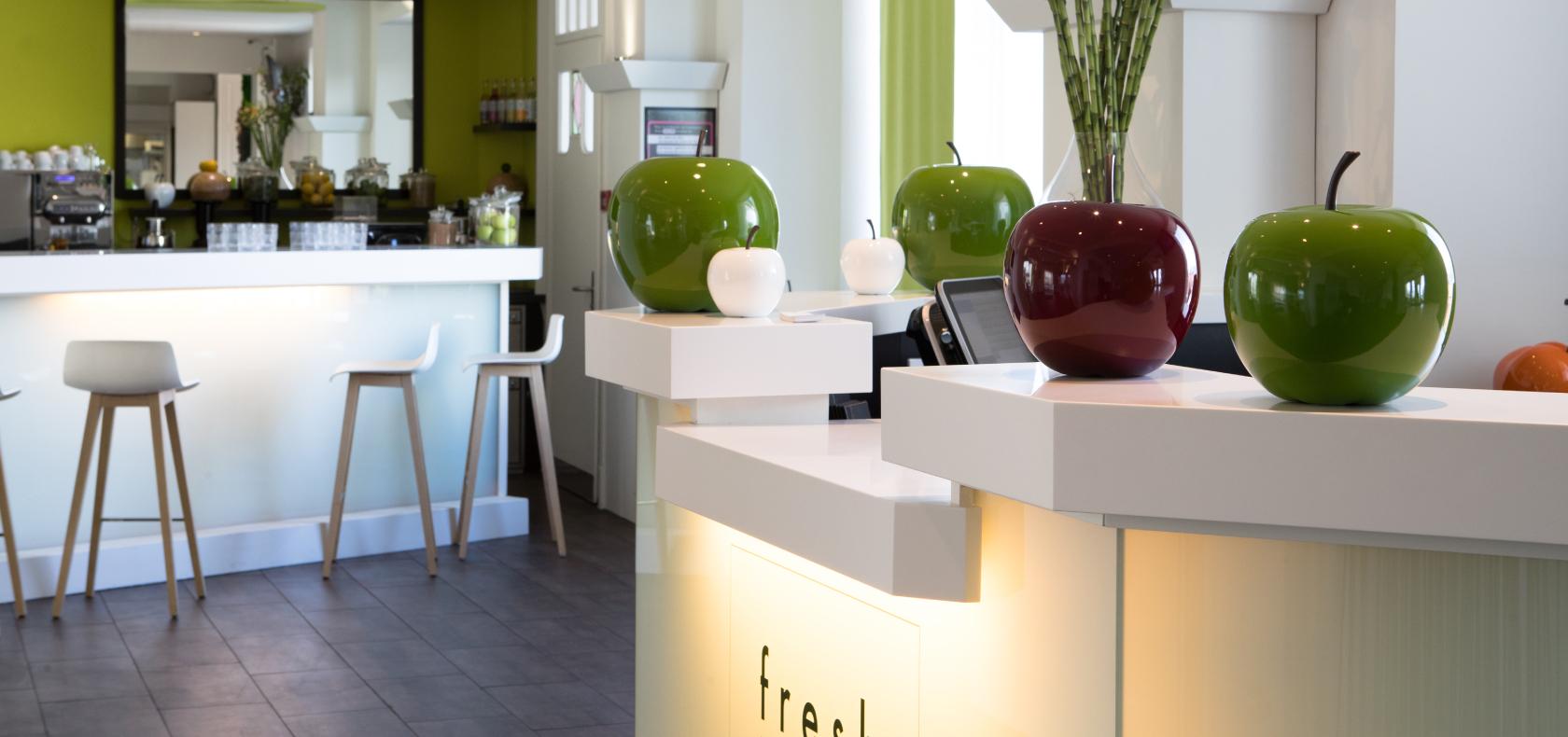 Glion-Fresh-restaurant-1
