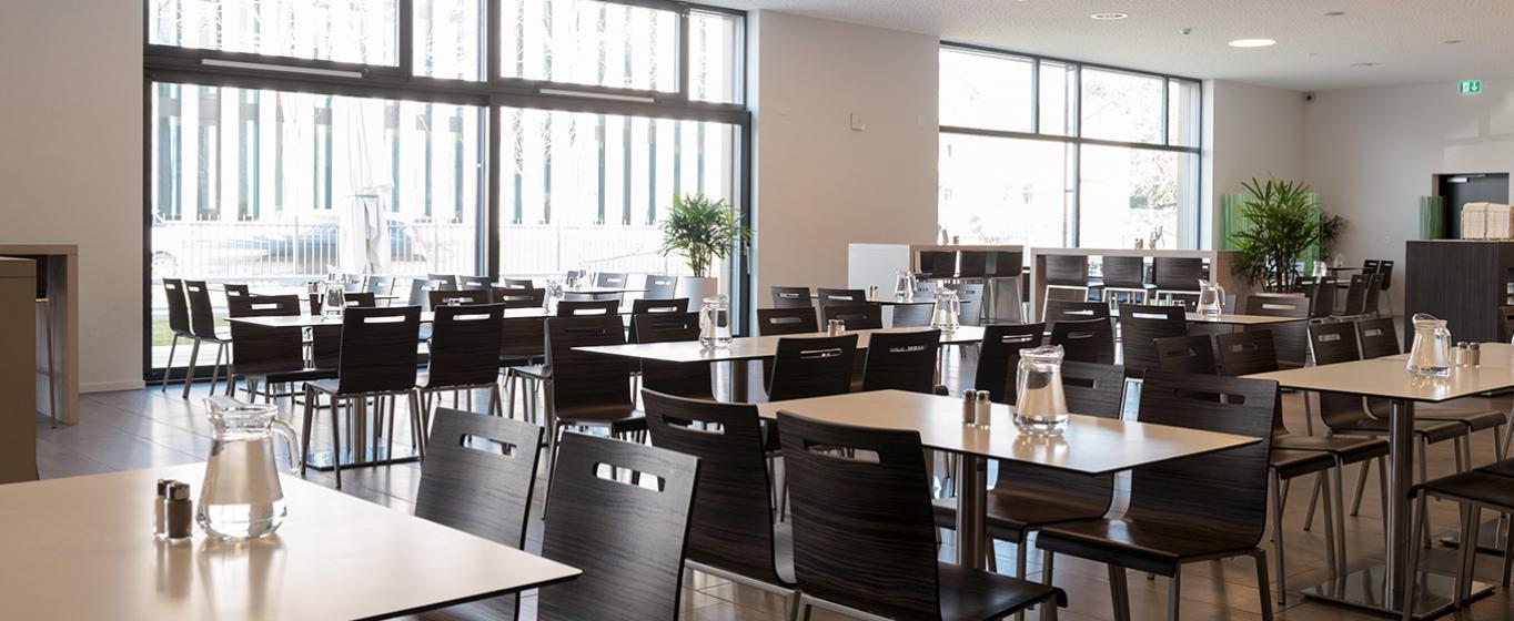 gihe-bulle-campus-restaurant-1