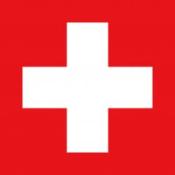 2019瑞士在台教育展 (瑞士教育推廣聯盟)